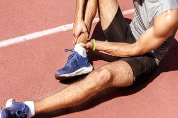 Sports Medicine Treatment Foot Doctor Manalapan Nj 07726 Foot